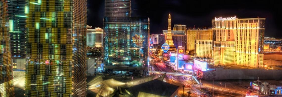 las-vegas-night-cityscape