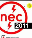 national-electrical-code